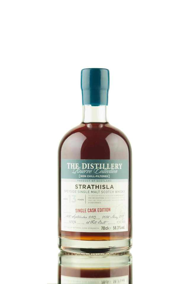 strathisla-13-year-old-cask-62274