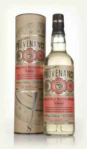 tamdhu-10-year-old-2006-cask-11636-provenance-douglas-laing-whisky