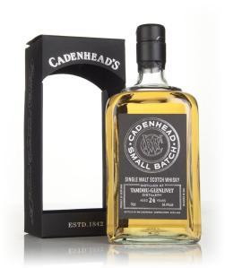 tamdhu-24-year-old-1991-small-batch-wm-cadenhead-whisky