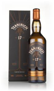 teaninich-17-year-old-1999-special-release-2017-whisky