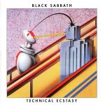 Technical-Ecstasy