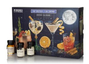 that-boutiquey-gin-company-advent-calendar