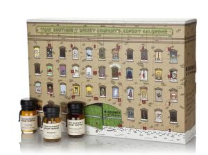 that-boutiquey-whisky-company-advent-calendar
