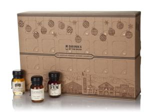 the-american-whiskey-advent-calendar