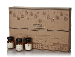 the-armagnac-advent-calendar