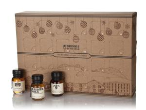 the-bourbon-advent-calendar