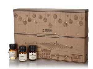 the-cognac-advent-calendar