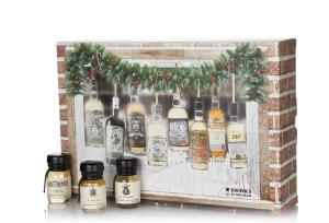 the-douglas-laing-whisky-advent-calendar
