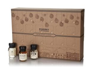 the-gin-advent-calendar