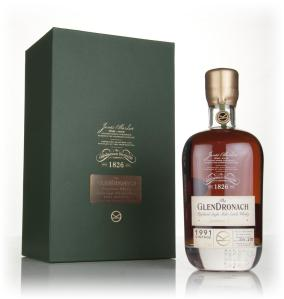 the-glendronach-25-year-old-1991-kingsman-edition-whisky