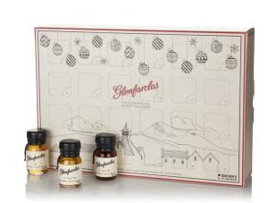 the-glenfarclas-whisky-advent-calendar