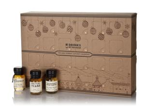 the-irish-whiskey-advent-calendar
