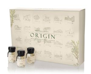 the-origin-single-botanical-gin-advent-calendar-2016