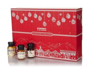 the-premium-whisky-advent-calendar-red