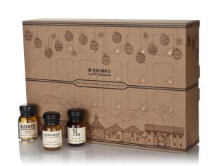 the-premium-whisky-advent-calendar