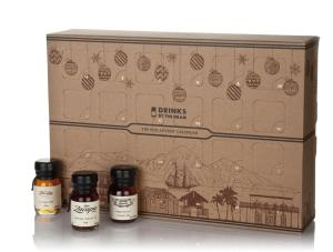 the-rum-advent-calendar