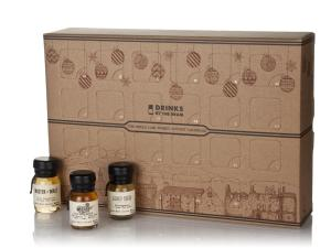the-single-cask-whisky-advent-calendar