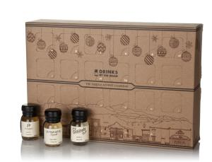 the-tequila-advent-calendar