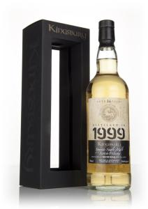 tomintoul-16-year-old-1999-cask-9552-kingsbury-whisky