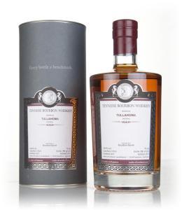 tullahoma-2011-bottled-2017-cask-17023-malts-of-scotland-whisky