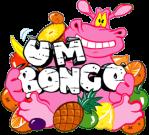 Um_Bongo