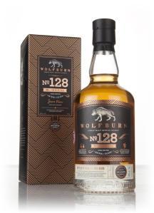 wolfburn-batch-no-128-whisky