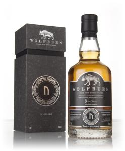 wolfburn-kylver-series-release-2-whisky