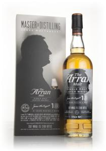 arran-james-mactaggart-10th-anniversary-edition-whisky