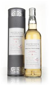 aultmore-6-year-old-2010-hepburns-choice-langside-whisky