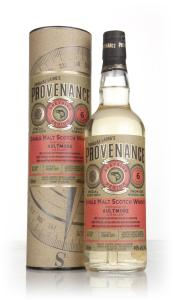 aultmore-6-year-old-2011-cask-12072-provenance-douglas-laing-whisky