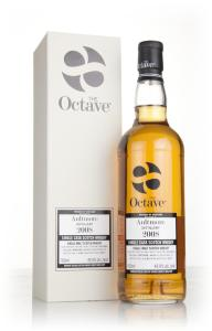 aultmore-8-year-old-2008-cask-9516053-the-octave-duncan-taylor-whisky