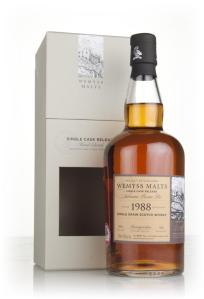 autumn-pecan-pie-1988-bottled-2016-wemyss-malts-invergordon-whisky