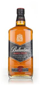 ballantines-hard-fired-whisky