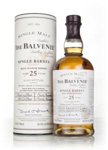 balvenie-25-year-old-1974-cask-11916-whisky
