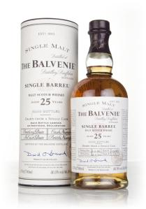 balvenie-25-year-old-1974-cask-15193-whisky