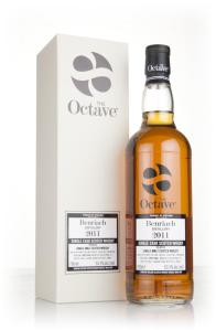 benriach-6-year-old-2011-cask-7416153-the-octave-duncan-taylor-whisky