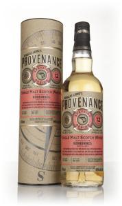 benrinnes-12-year-old-2004-cask-11787-provenance-douglas-laing-whisky