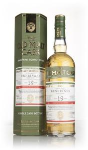 benrinnes-19-year-old-1997-cask-13272-old-malt-cask-hunter-laing-whisky