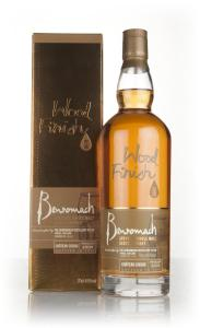 benromach-2009-bottled-2017-chateau-cissac-wood-finish-whisky
