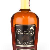 Calvados Berneroy XO ~ 40% (Berneroy)