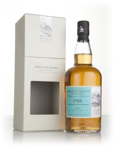 bittersweet-baklava-1988-bottled-2017-wemyss-malts-bunnahabhain-whisky