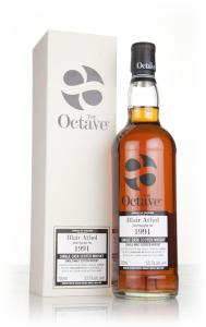 blair-athol-25-year-old-1991-cask-328659-the-octave-duncan-taylor-whisky