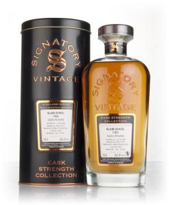 blair-athol-28-year-old-1988-cask-6930-cask-strength-collection-signatory-whisky
