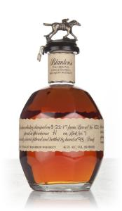 blantons-original-single-barrel-barrel-100-whiskey