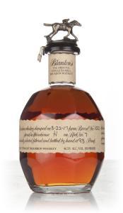 blantons-original-single-barrel-barrel-100-whiskey