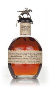 blantons-original-single-barrel-barrel-140-whiskey