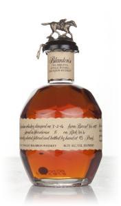 blantons-original-single-barrel-barrel-1407-whiskey