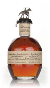 blantons-original-single-barrel-barrel-145-whiskey