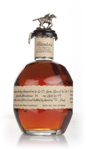 blantons-original-single-barrel-barrel-347-whiskey