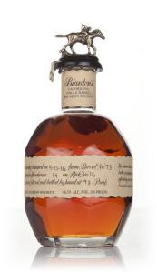 blantons-original-single-barrel-barrel-73-whiskey